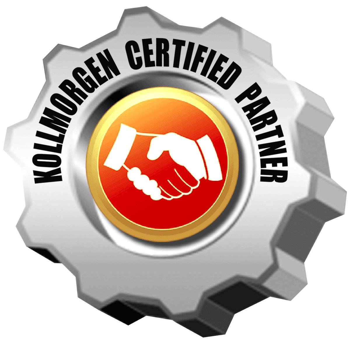 Kollmorgen Certified Partner 3.14.16.fw